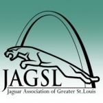 Jaguar Association of Greater St. Louis