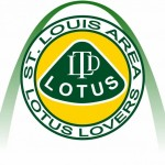 St. Louis Area Lotus Lovers