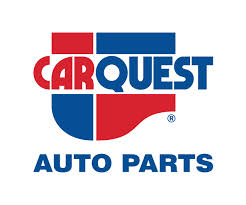 Handy Automotive Inc. CARQUEST